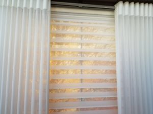 Window Treatments Technology Los Angeles