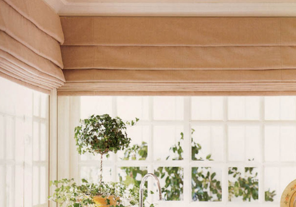 Eco Friendly Window Coverings Woven Textures Los Angeles