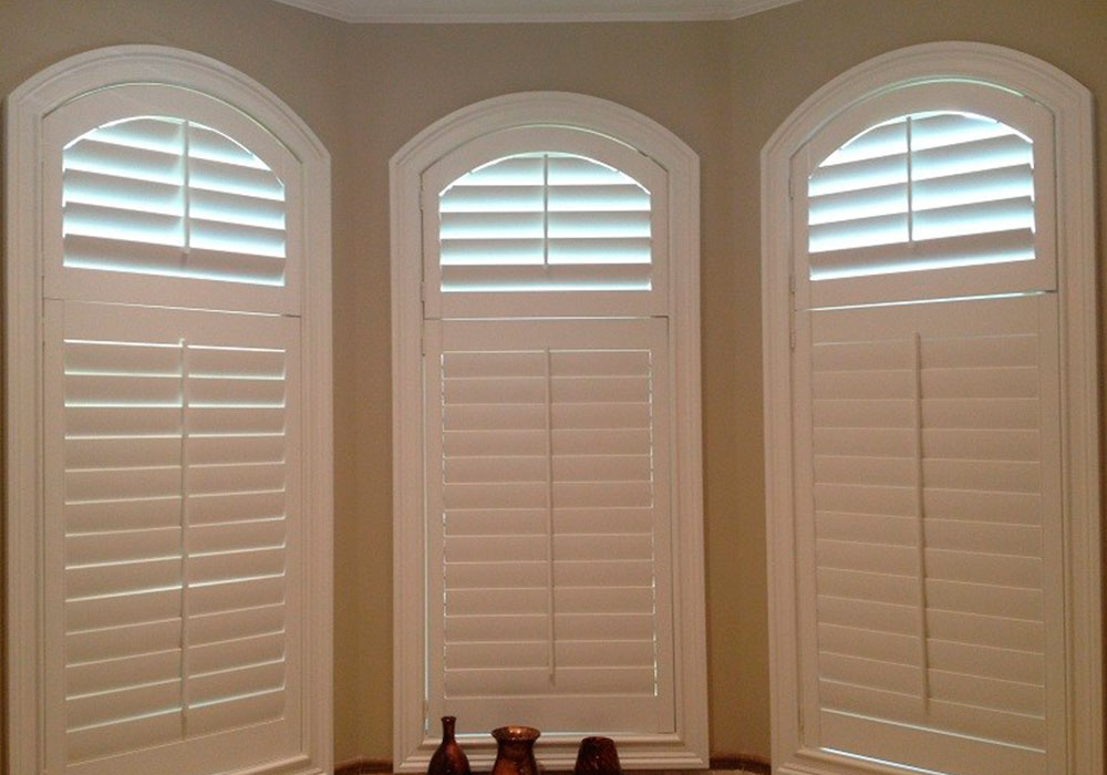 Plantation Shutters Wood Vinyl Shutters Los Angeles Santa Monica Ca