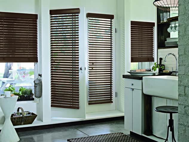 blinds_parkland_wood_blinds