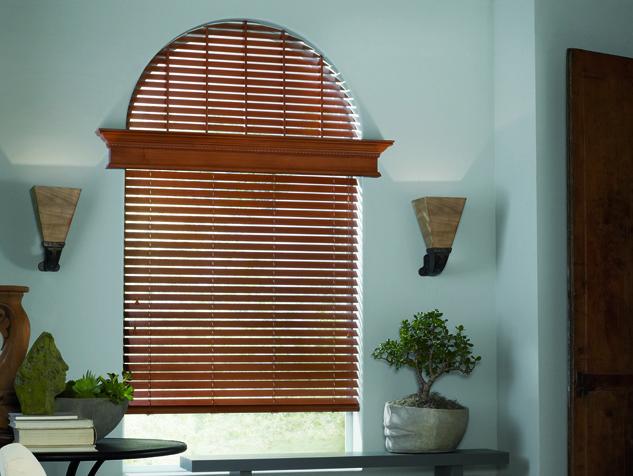 blinds_parklnd_specialty