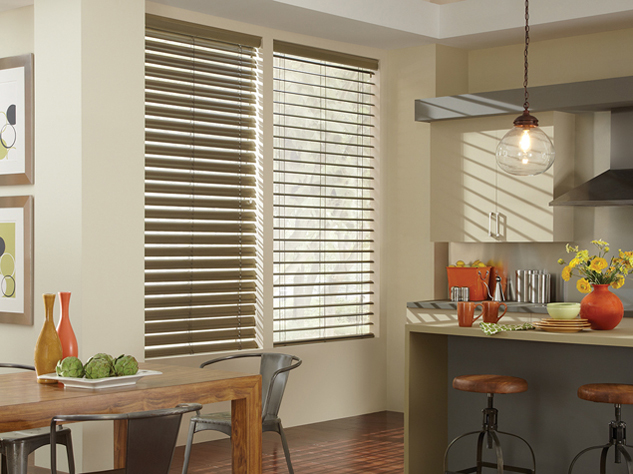blinds_reveal_with_magnaview