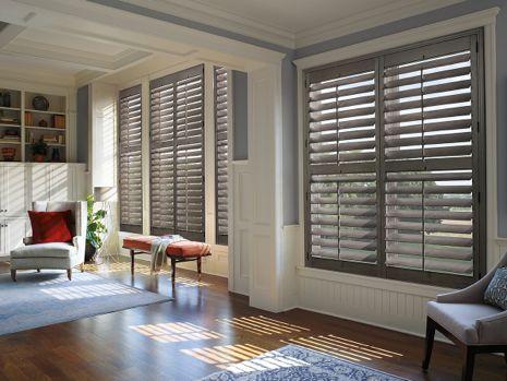 Heritance-Hardwood-Shutters-Standard-Panels