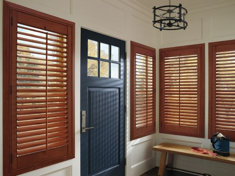 Heritance-Shutters-Handcrafted-Entry