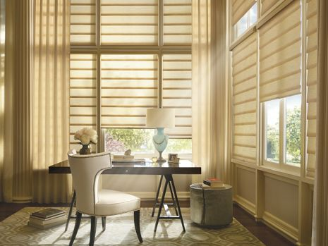 Vignette-Modern-Roman-Shades-Office