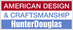 american_craftsmanship_logo