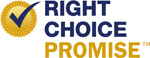 right-choice_logo