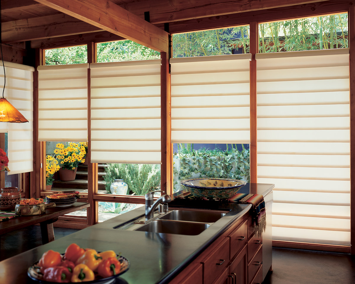 montreal shades and shutterblind montr al treatments c blinds window in shutters