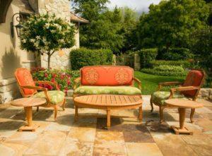 Custom Bedding & Upholstery