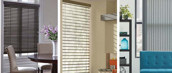 Horizontal & Vertical Window Blinds in Los Angeles,Horizontal & Vertical Window Blinds in Los Angeles, Santa Monica