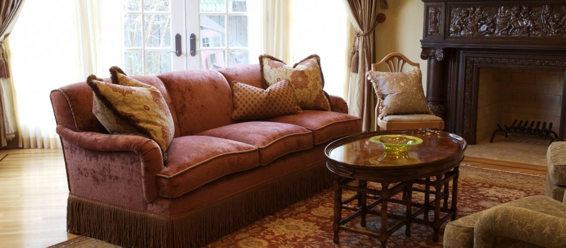 upholstery_redcouch