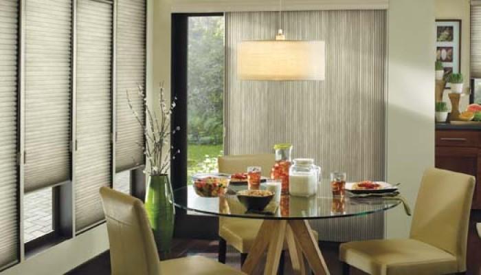 APP_Dining Room
