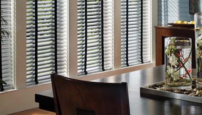 Blinds - macro_cordlock_diningroom
