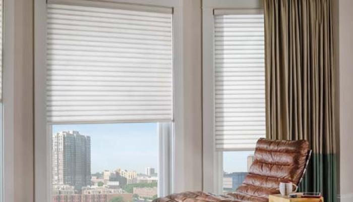 SON_PV_Textura_Living Room