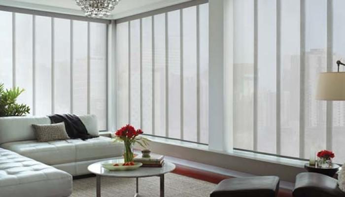 Vertical skyline_livingroom