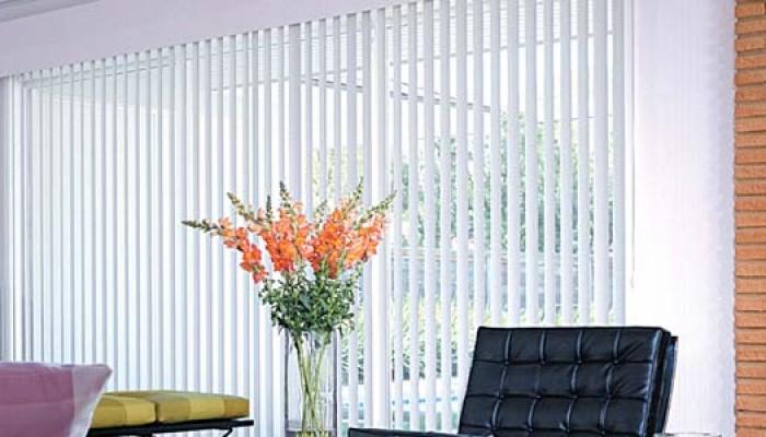Vertical verticalselect_livingroom