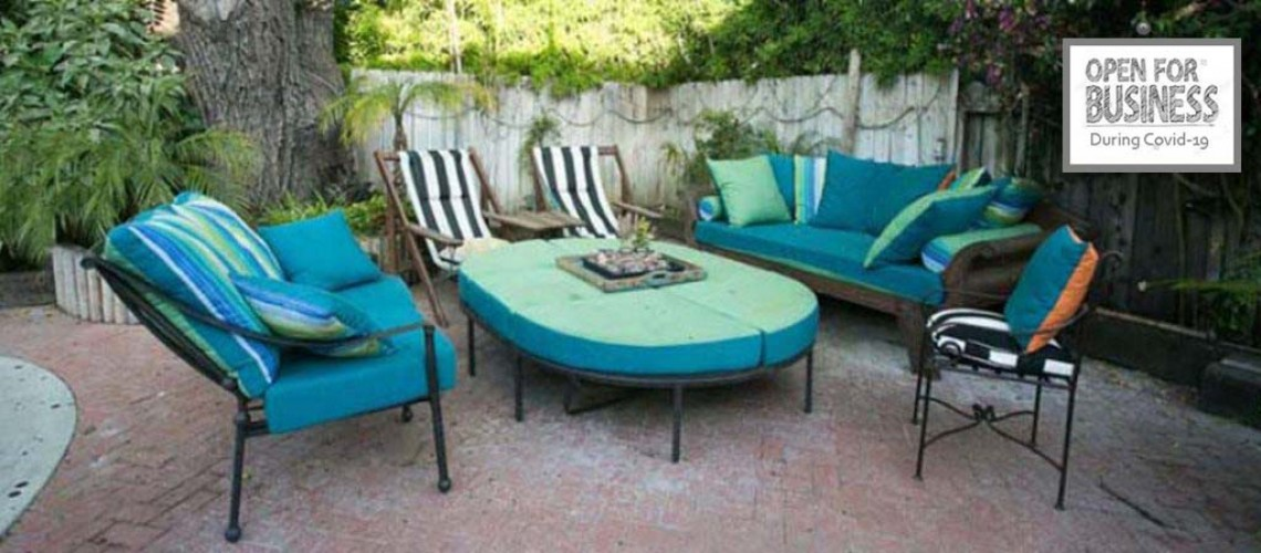 Outdoor-furniture-C copy